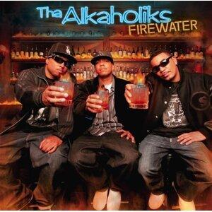 Tha Alkaholiks 歌手頭像