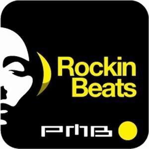 Rockin Beats 歌手頭像
