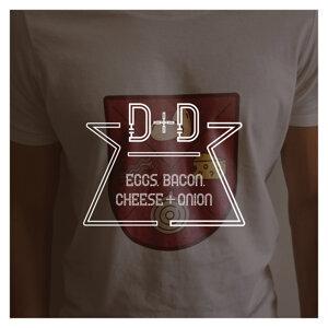 D+D 歌手頭像