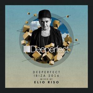 Elio Riso 歌手頭像