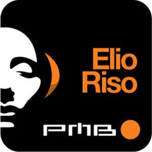Elio Riso