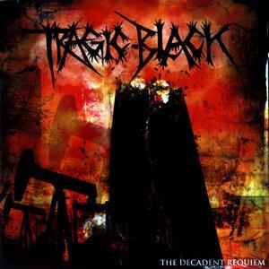 Tragic Black