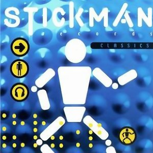 Stickman Records Classics 歌手頭像