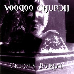 Voodoo Church