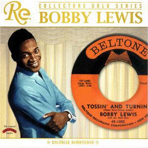 Bobby Lewis