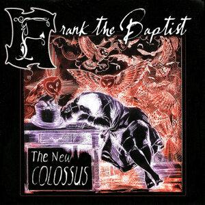 Frank The Baptist
