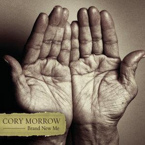 Cory Morrow 歌手頭像