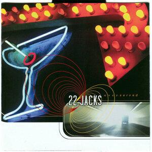 22 Jacks