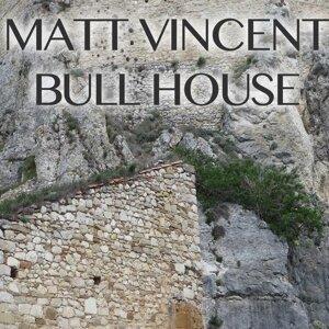 Matt Vincent 歌手頭像