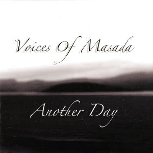 Voices Of Masada 歌手頭像
