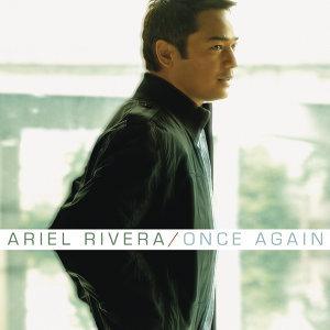 Ariel Rivera 歌手頭像