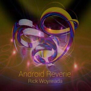 Rick Woyiwada 歌手頭像