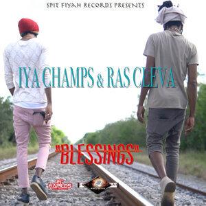 Iya Champs