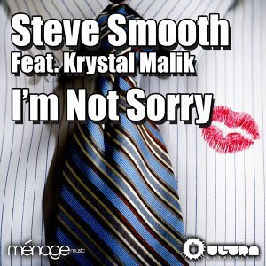 Steve Smooth feat. Krystal Malik 歌手頭像