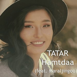 Tatar 歌手頭像