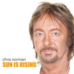 Chris Norman 歌手頭像