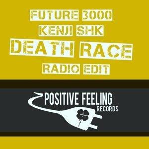 Future 3000, Kenji Shk 歌手頭像