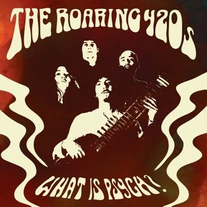 The Roaring 420s 歌手頭像