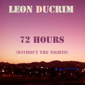 Leon Ducrim 歌手頭像