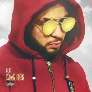GLK 歌手頭像