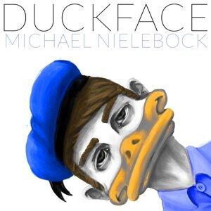 Michael Nielebock 歌手頭像