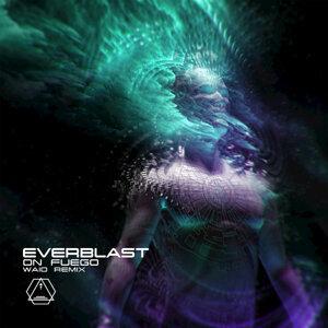 Everblast 歌手頭像