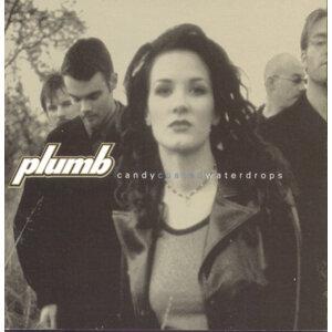 Plumb 歌手頭像
