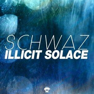 Schwaz 歌手頭像