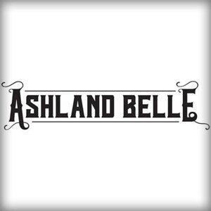 Ashland Belle 歌手頭像