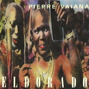 Pierre Vaiana 歌手頭像