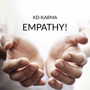 KD Karma 歌手頭像