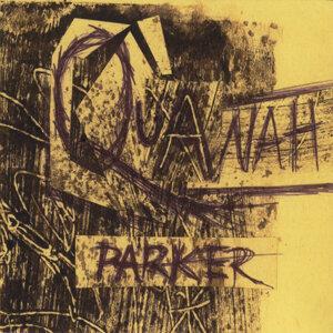 Quanah Parker 歌手頭像