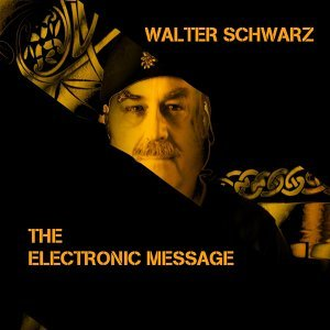 Walter Schwarz 歌手頭像