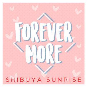 Shibuya Sunrise 歌手頭像