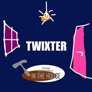 Twixter