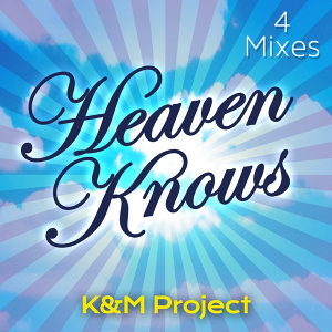 K&M Project