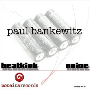 Paul Bankewitz 歌手頭像
