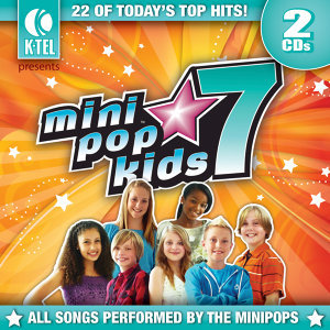 Minipop Kids