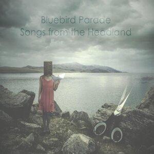 Bluebird Parade 歌手頭像