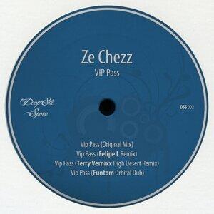 Ze Chezz