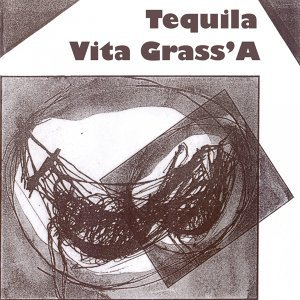 Tequila アーティスト写真