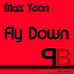 Max Toon 歌手頭像
