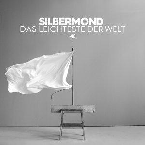 Silbermond 歌手頭像