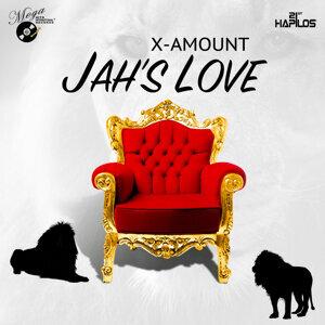 X-Amount