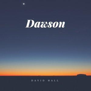 David Hall 歌手頭像