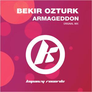 Bekir Ozturk 歌手頭像
