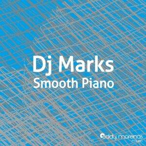 DJ Marks