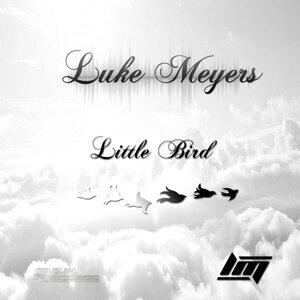 Luke Meyers 歌手頭像