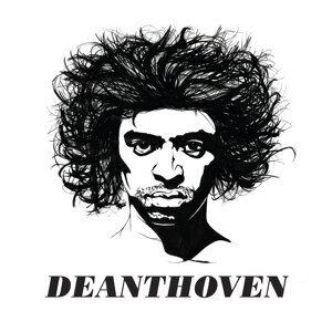 Deantoni Parks