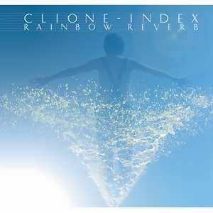 Clione-Index アーティスト写真